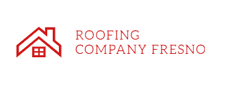 Roofing Company Fresno CA